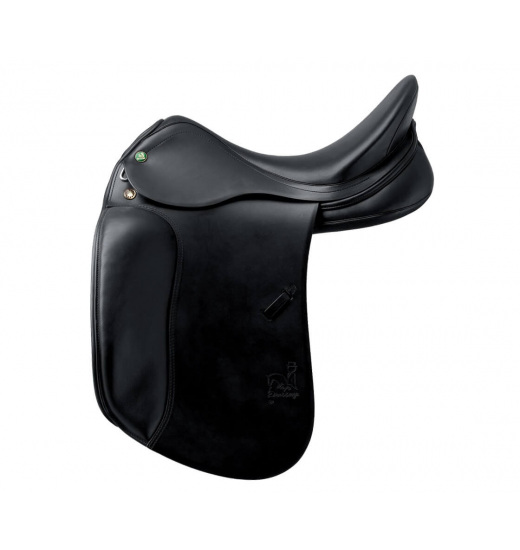 Prestige Italia TOP DRESSAGE SADDLE