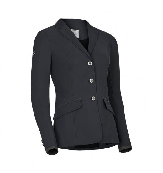 ALIX WOMEN'S SHOW JACKET - 1 in category: show jackets for horse riding