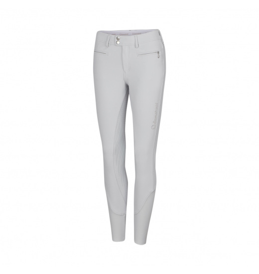 Samshield DIANE WOMEN'S FULL GRIP BREECHES