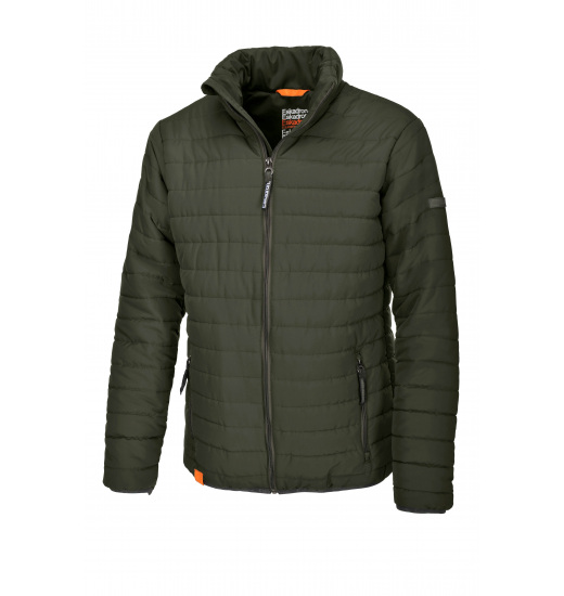 JOKO II MEN'S JACKET OLIV