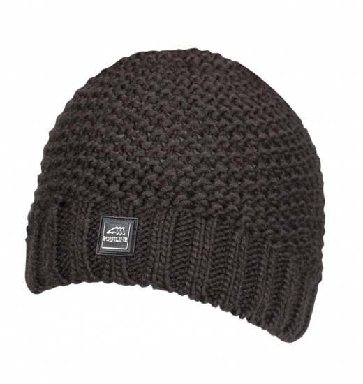 ERCOLE UNISEX WOOL HAT - 1 in category: OUTLET for horse riding