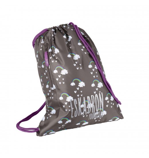 Eskadron BACKPACK YOUNG STAR