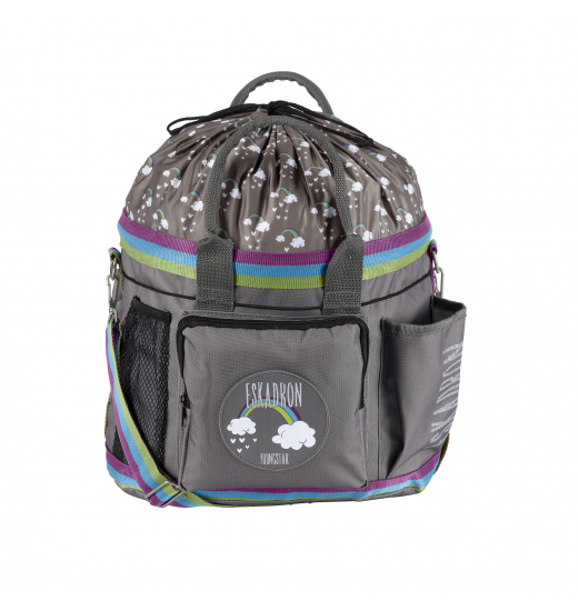 Eskadron ACCESSORIES BAG YOUNG STAR