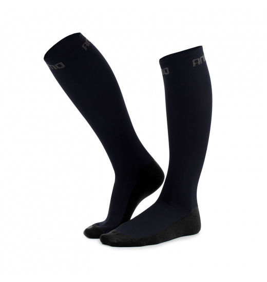 EQUILINE TORONTO UNISEX SOCKS - 1 in category: socks for horse riding