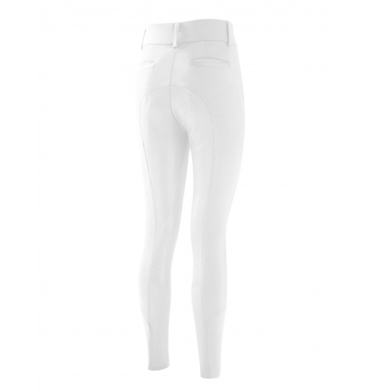 SAIX FULL GRIP WOMEN'S BREECHES - 2 in category: breeches for horse riding
