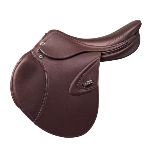 CARISMA D JUMPING SADDLE