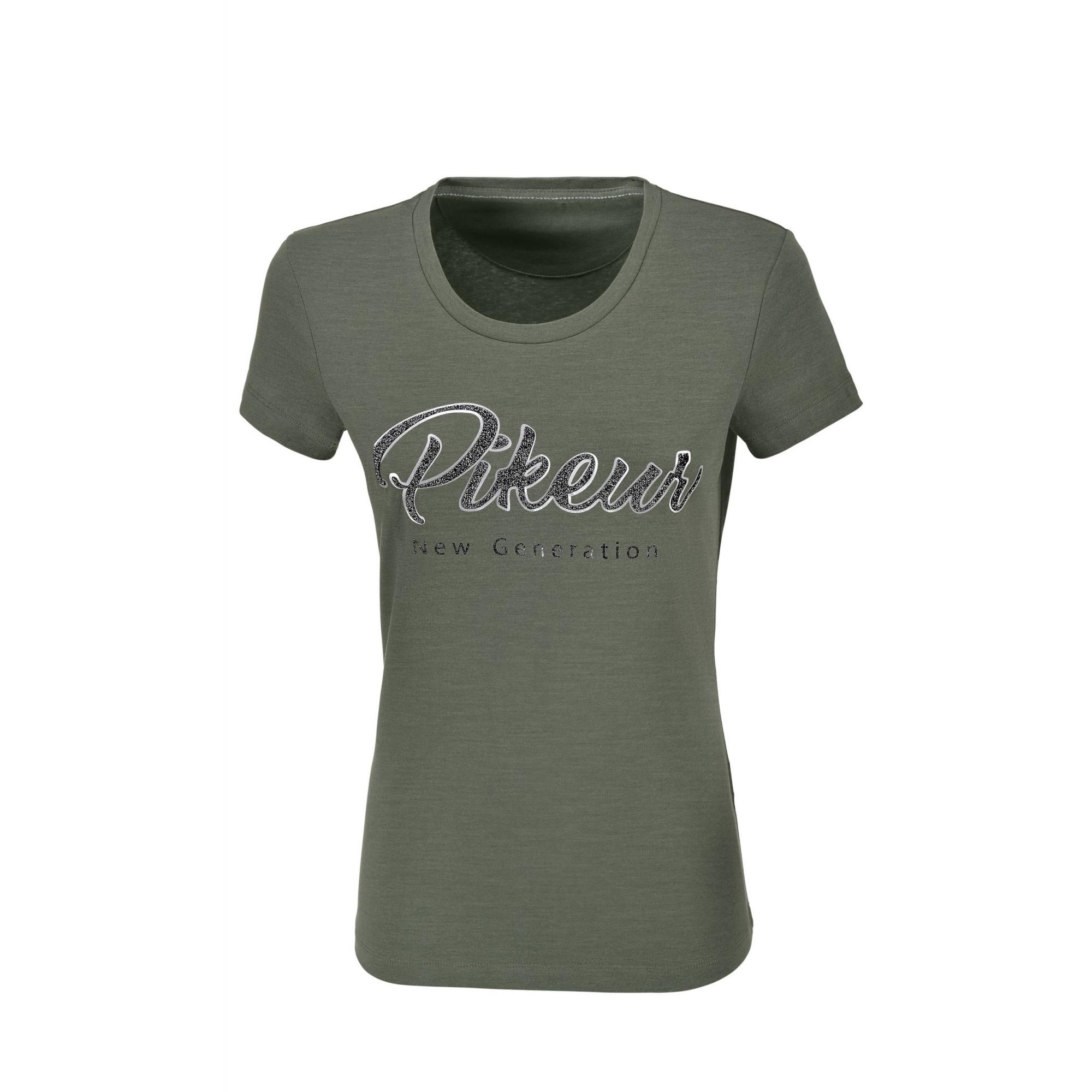 Pikeur Women/'s Jil T-Shirt