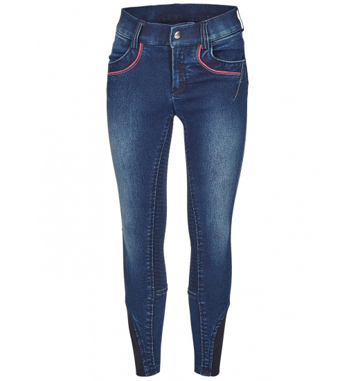 Busse YOUNG STAR YOUTHS' BREECHES