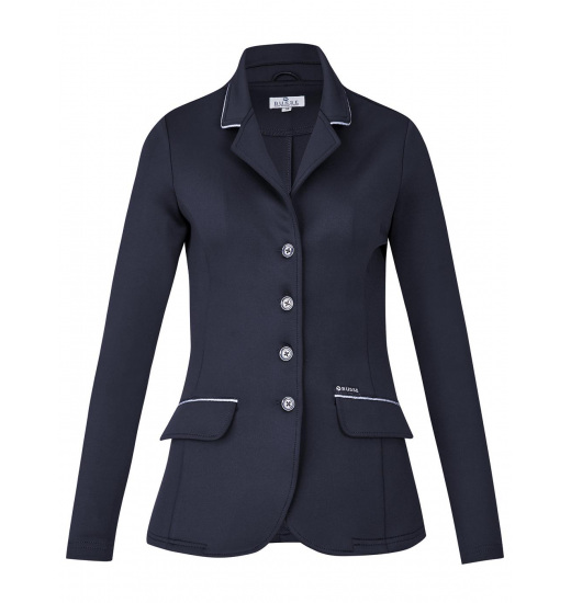 Busse VALLETTA WOMEN'S SHOW JACKET