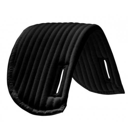 F23.0 TRAPEZIUM PAD - 1 in category: accessories for horse riding