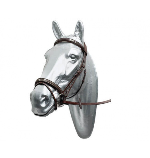 E101 HIGH-LINE BRIDLE