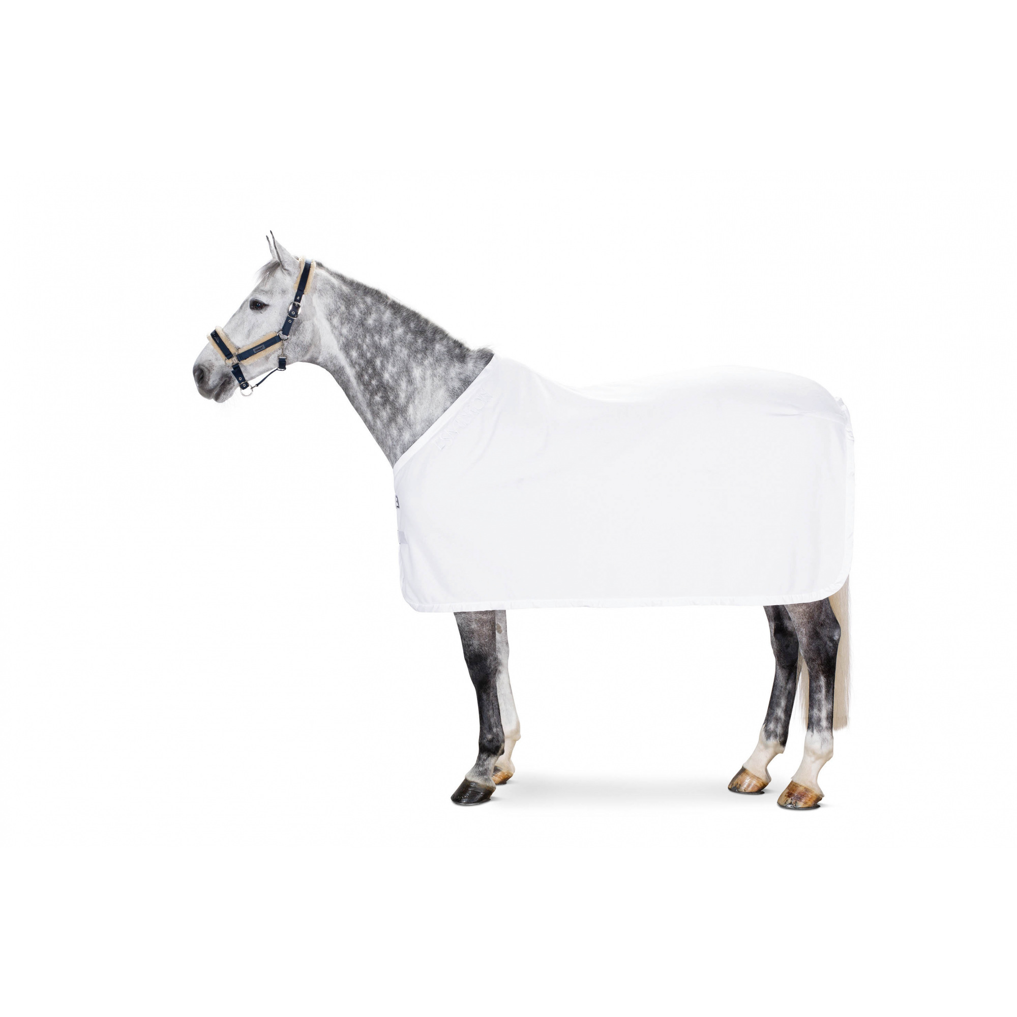 Eskadron Fleece Sweat Rug Equi