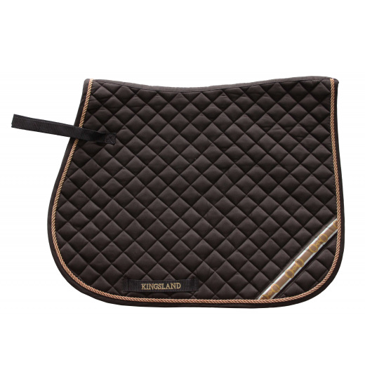 BIT SADDLE PAD