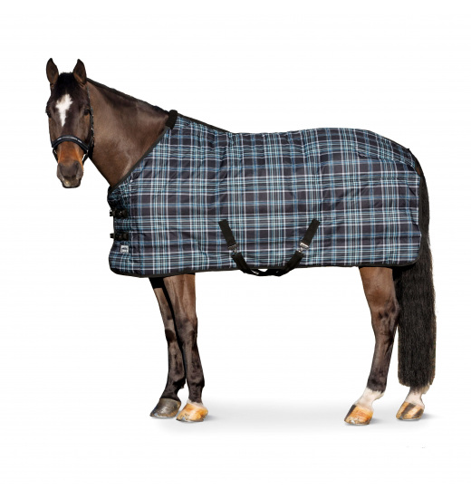 CLASSIC SPORTS RIPSTOP 200 G STABLE RUG