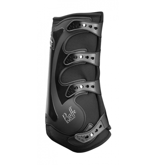PIAFFE EVO BOOTS FRONT