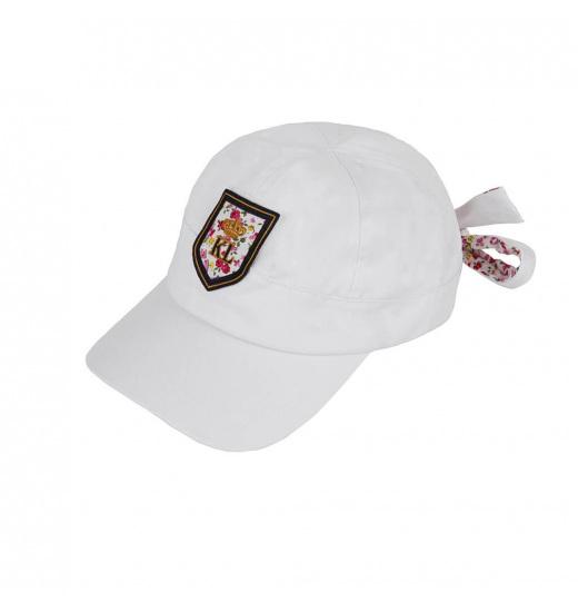 LILIUM LADIES CAP