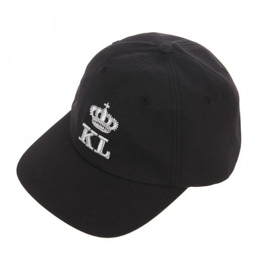 TILIA UNISEX CAP
