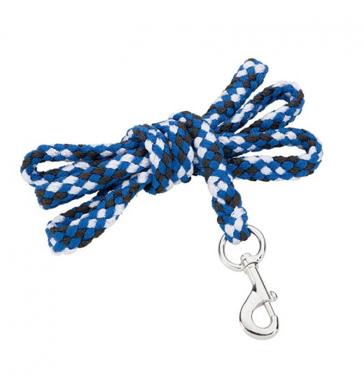 LEADING ROPE SWIVEL HOOK NG