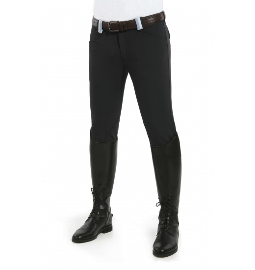KYLE REGULAR FIT MEN'S BREECHES TACTEL