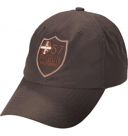 MICRO MEN'S CAP