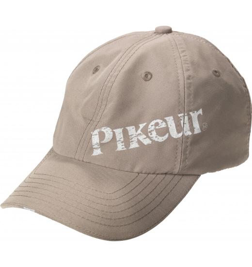 MICRO CAP