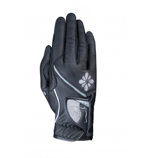 RSL RSL PARIS GLOVES