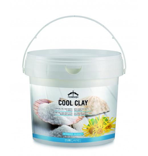 GLINKA COOL CLAY