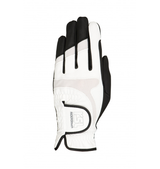 ROTTERDAM TOUCH GLOVES - 2 in category: gloves for horse riding