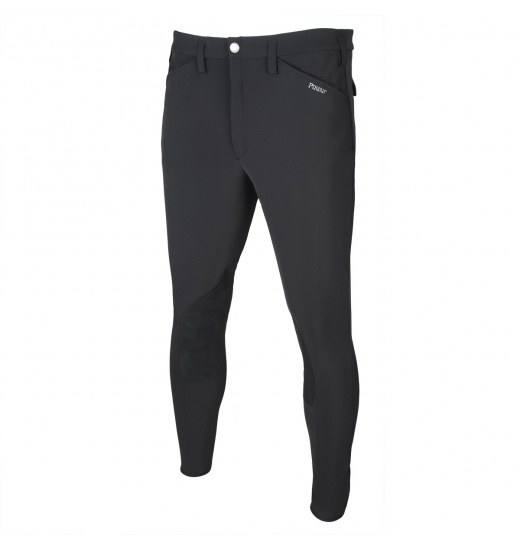 RODRIGO SOFTSHELL BREECHES