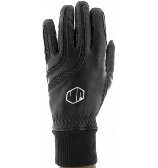 W-SKIN WINTER GLOVES