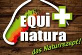 Equinatura - formulas from nature