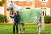 Rugs & blankets for horses
