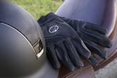 Jak wybrać odpowiednie rękawiczki jeździeckie?