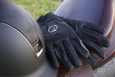 How to choose the right riding gloves?