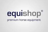 Startuje oficjalny blog Equishop