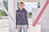 Equestrian sweatshirts and jackets for summer 2020 - new arrivals in Equishop
