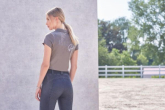 What makes Pikeur breeches so popular among riders?