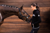 Treats for horses — when to use and how to give?